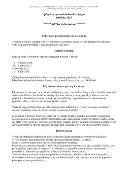 Blizsie_informacie_P..
