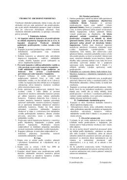 Všeobecné obchodné podmienky.pdf