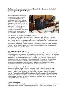Spolupraca skoly a firiem - rozhovor s riaditelom I. Igricim.pdf