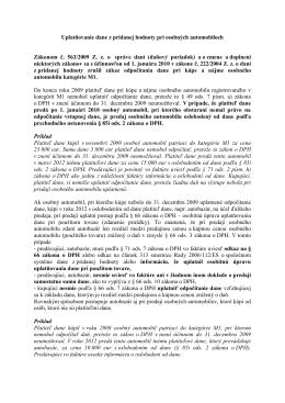 Ing..Jablonková-DPH pri osobných automobiloch.PDF