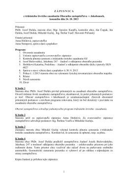 Zápisnica z 34. zasadnutia október.pdf