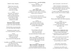 koledy - DFS Lieska.pdf