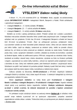 iBobor 2014-vyhodnotenie.pdf