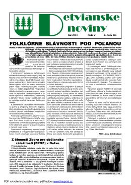 072013DT.pdf