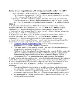 na stiahnutie *.pdf