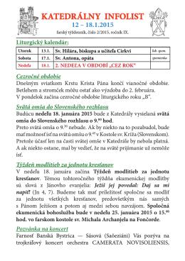 3. týždeň 15 .pdf