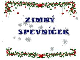 Zimný spevníček.pdf