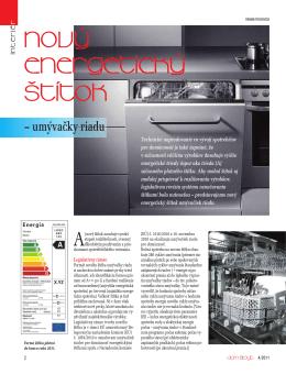 Interier stitok_final28032011.pdf