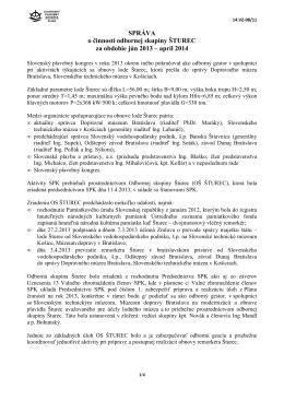 14_VZ_bod_08_11_informacia_OS_STUREC.pdf
