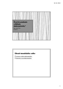 1-Úvod do predmetu.pdf