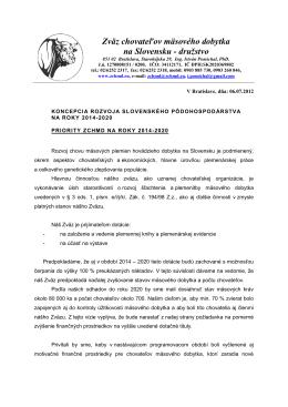 koncepcia priorityzchmd 2014-2020.pdf