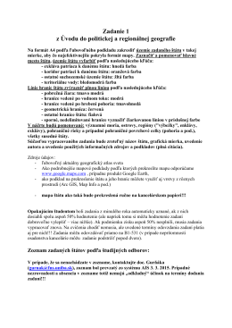 UPG Zadanie1int2015.pdf