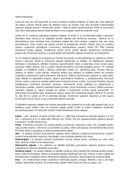 Zmena systému triedenia separovaného odpadu.pdf