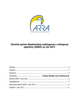 Výročná správa 2011.pdf
