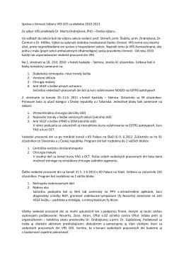 Stiahnite si prílohu vo formáte .PDF