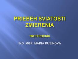Záverečná prezentácia.pdf