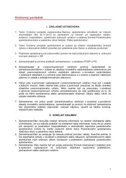 Vnútorný poriadok.pdf