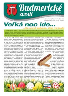 Budmericke zvesti 1-2013.pdf