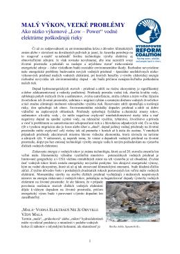 USA vodné elektrárne.pdf