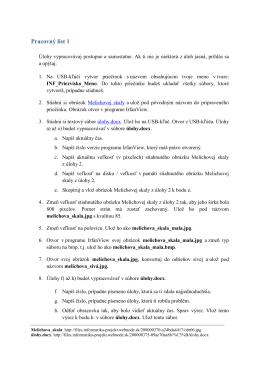 Pracovný list 1.pdf
