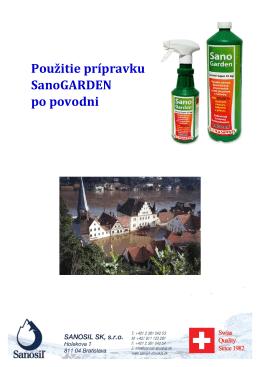 SanoGARDEN pomoc po povodni.pdf