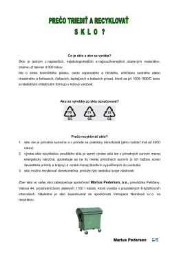 Prečo triediť a recyklovať sklo.pdf
