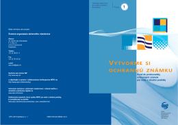 reedicia_trademark:2763-SMEs Trademark-E-doc11.qxd