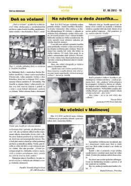 VCELAR_07-08-2012 Obalka-PS.cdr
