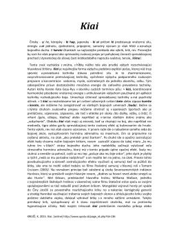 formáte pdf.