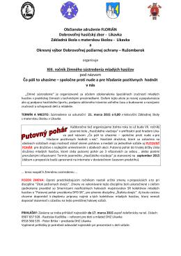 Propozicie_zimne_sustredenie_2015.pdf