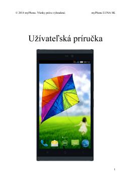myPhone Luna SK.pdf