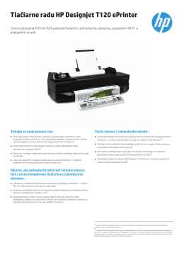 HP Designjet T120 SK.hires.pdf