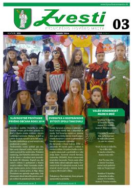 Zvesti KNM marec 2014.pdf