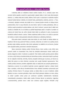 Ako vyzerať euforicky.pdf