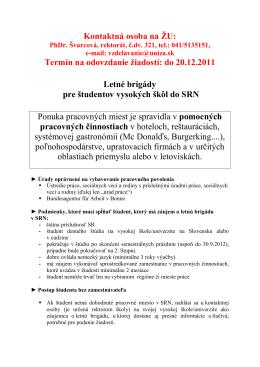 info_ pre_studentov_kontakt.pdf