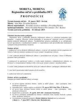 organizacny por.choreogr. MORENA MORENA 2015.pdf
