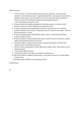 Zadanie na prácu so súbormi.pdf