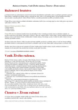 Ružencové bratstvo.pdf