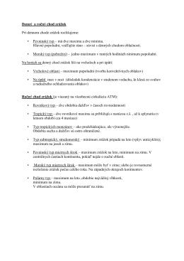 ChodRozlozenie Zazok.pdf