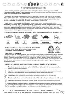 pracovne listy.pdf