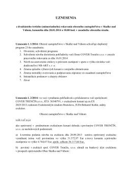 UZNESENIA 23.pdf
