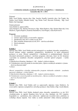 Zápisnica z 37. zasadnutia január.pdf