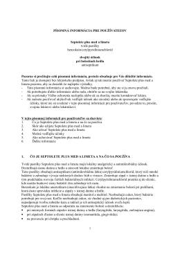 Septolete Plus med a limeta pastilky, PIL.pdf