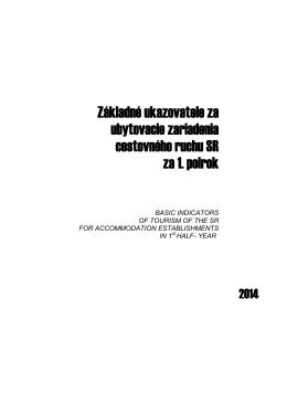 CACHEID=3d2c0a1b-24d5-4308-a731-96759ef9de69;Dokument na stiahnutie