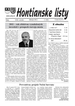 hont._listy_februar_-12.pdf
