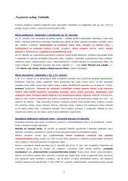 najstaršie rodiny.pdf