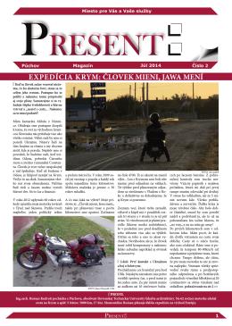 PRESENT 02.pdf