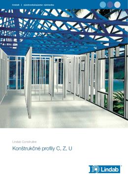 Katalóg konstrukčné-profily.pdf