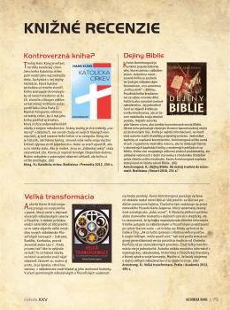 Recenzie Historicka revue Marec_2014.pdf