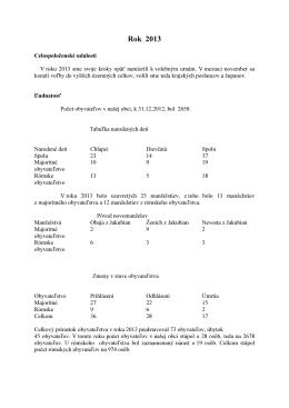 Kronika obce rok 2013.pdf